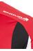 Endura FS260 Pro II Koszulka kolarska Mężczyźni czerwony